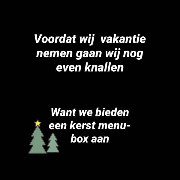 Tentje_Teman2_Kerstmenu_Knallen